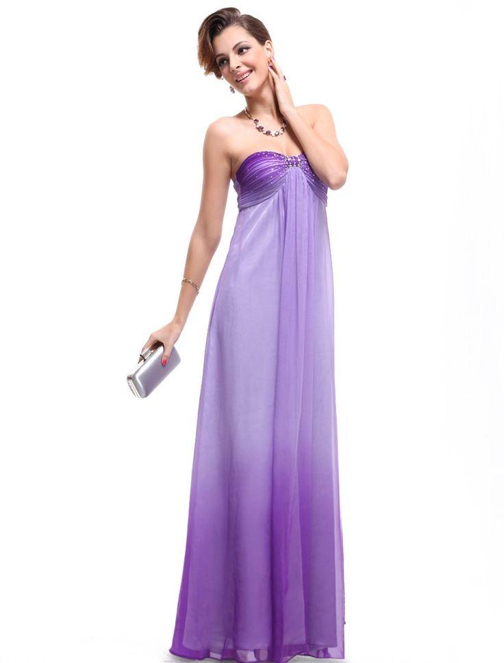 68 best Bridesmaids Dresses images on Pinterest | Brides ...
