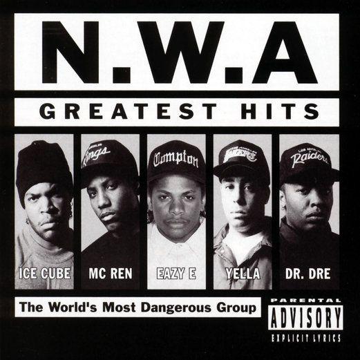 Fuck tha Police - N.W.A. | Hip-Hop/Rap |816322982: Fuck tha Police - N.W.A. | Hip-Hop/Rap |816322982 #HipHopRap