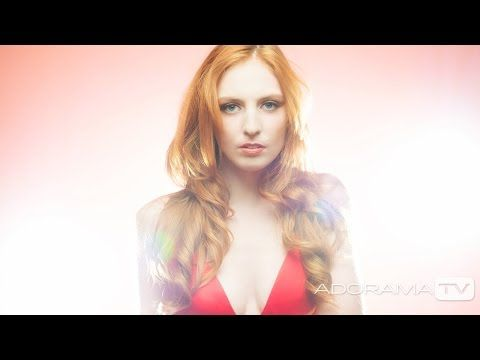 Creative Studio Lens Flare: Take and Make Great Photography with Gavin Hoey