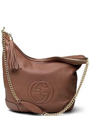 gucci handbags 2013/2014 | ... search terms borse gucci autunno inverno 2013 2014 gucci handbags 2013