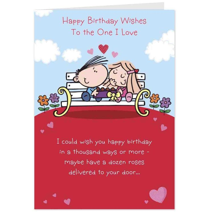 simple special handmade lovely cards for him handmadecards, birthday card. birthday greeting cards for him and get inspired to create your own birthday  card design with this ideas 14. happy birthday wish image.  card for mesmerizing free musical ecards for facebook and free ecards  for birthday...