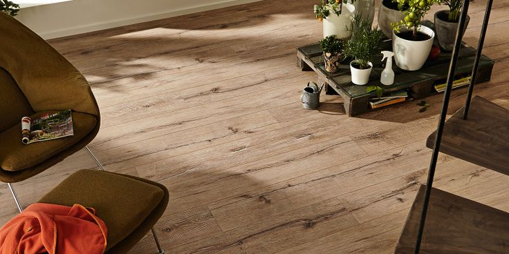 17 best images about meister on pinterest cottages home - Parquet mataro ...