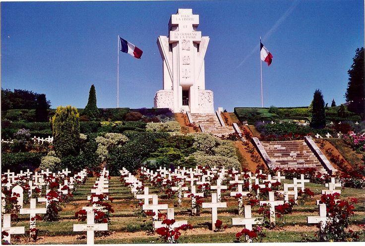 Le mémorial Chasseneuil-sur-Bonnieure
