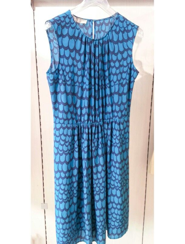 #abito #seta #stampa #pavone #moda #trendy #shopping#negozio#shop #woman #donna #girl #foto #photo #cerimonia #fashion #look #vestito #dress