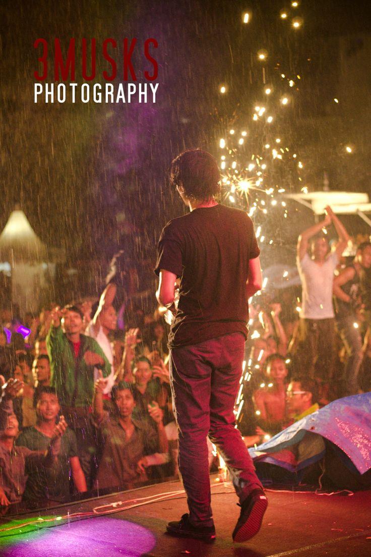 Gen Fest 2012