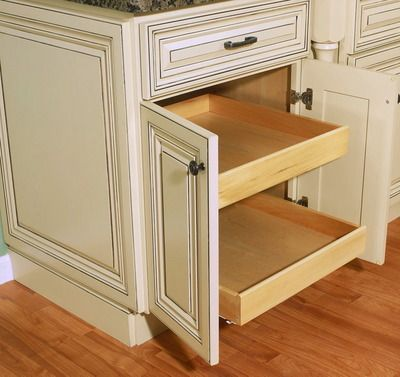 16 Best Images About Kitchen Drawers Diy On Pinterest Canada Shelves And Metals