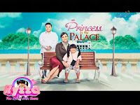 Princess in the Palace February 24 2016