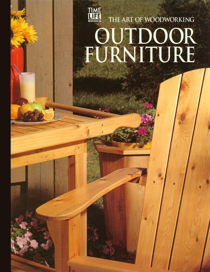 kltr btorok outdoor furniture von titkos adat - Kopfteil Plant Holzbearbeitung
