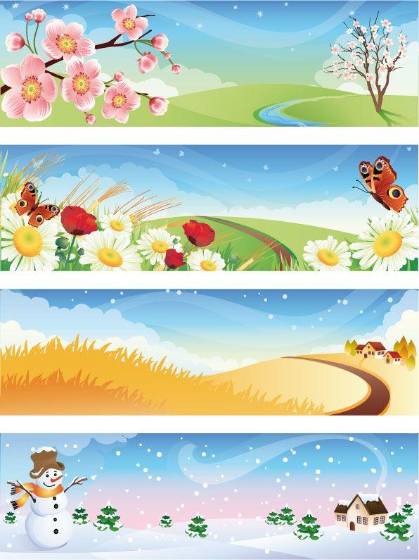 stagioni-seasons.jpg (596×795)