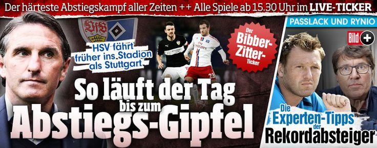 http://www.bild.de/sport/fussball/1-bundesliga/haertester-abstiegskampf-aller-zeiten-im-zitter-bibber-ticker-40958772.bild.html