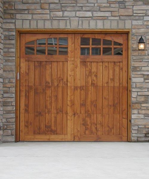 22 best brick images on pinterest garages brick and for Garage door repair boulder co