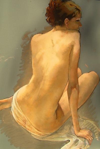 ☆ Artist Katya Gridneva ☆: