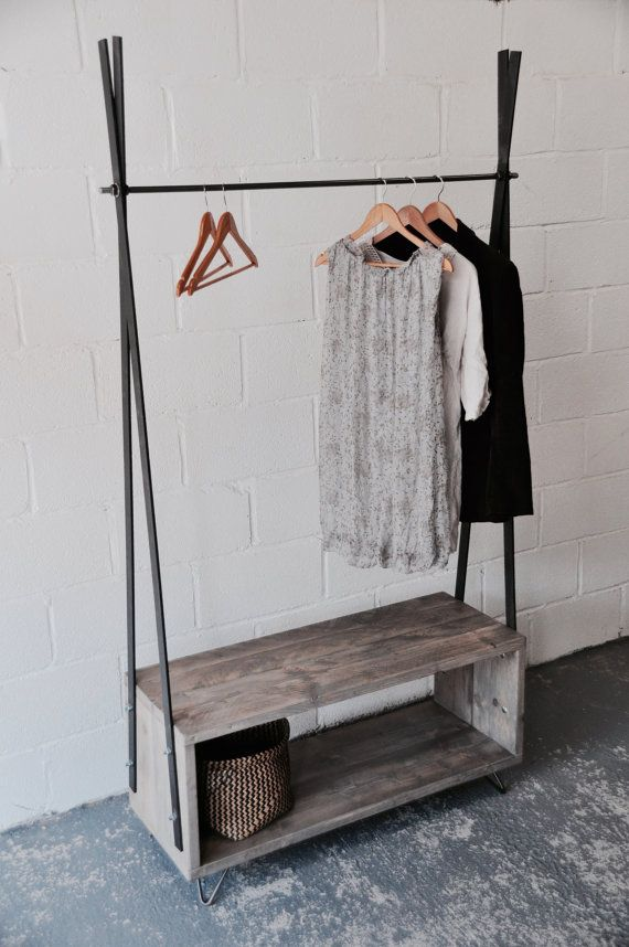 17 Best Ideas About Scaffolding Wood On Pinterest Shop