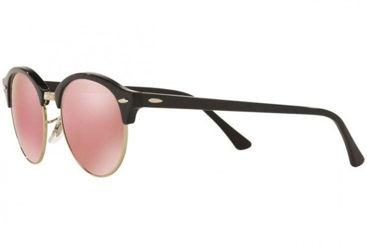Ray Ban Eyeglasses Store