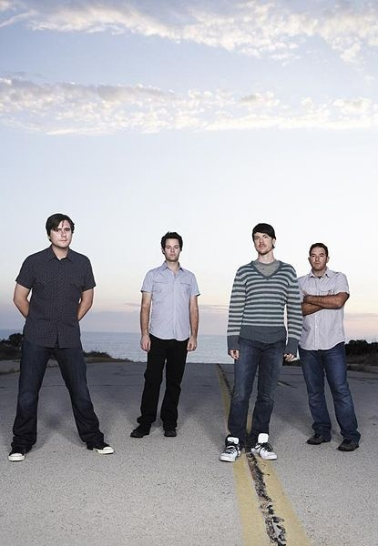 Jimmy Eat World: Music Fave, Call Music, Music Baby, Critical Music, Music Incline, Eclectic Music, Music Love, Living Music, Music Bands