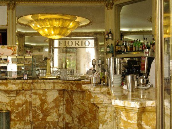 Caffè Fiorio