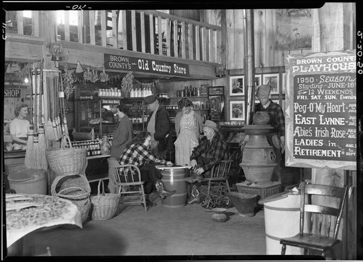 25 B Sta Old Country Stores Id Erna P Pinterest
