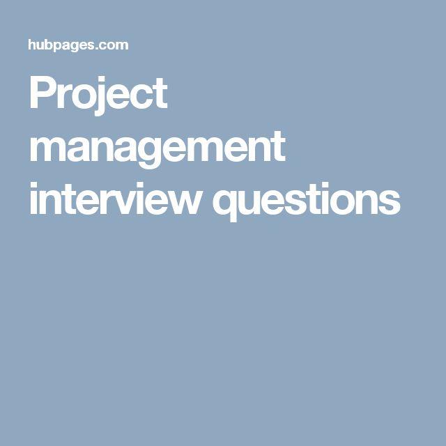 best 25 management interview questions ideas on pinterest most asked interview questions interview questions and leadership interview questions - Management Interview