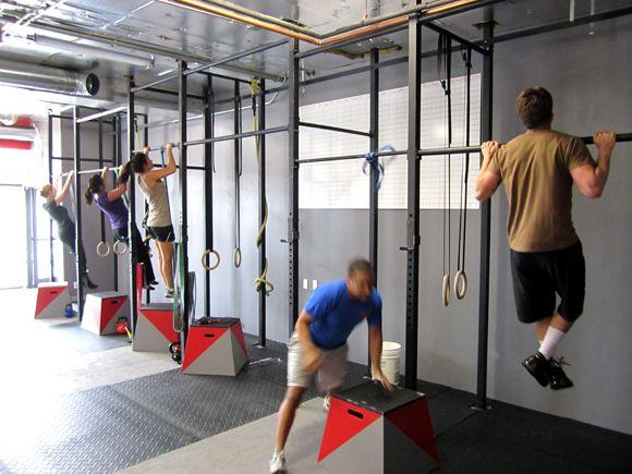 Best gym layouts images on pinterest design