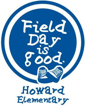 Field Day T Shirt Designs And Shirt Designs On Pinterest