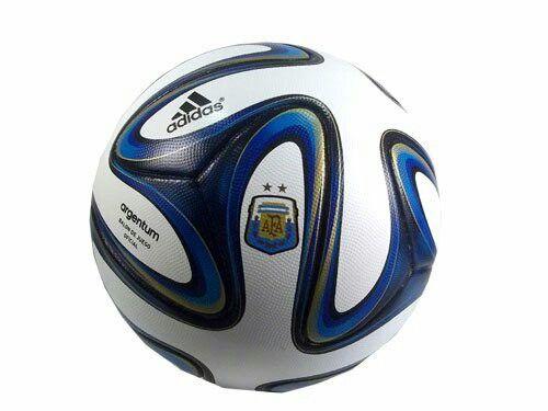 Argentina adidas
