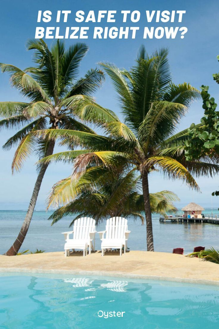 8 Caribbean Islands You Should Be Travelling To Right Now Caribbean Islands Caribbean Travel Caribbean