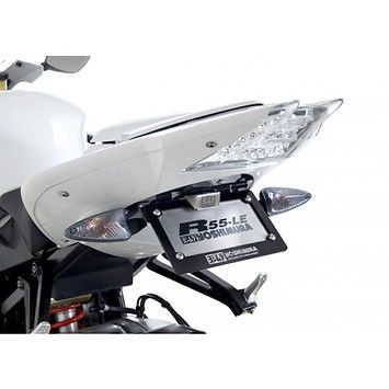 Yoshimura Fender Eliminator Kits for 2014 Honda GROM 125