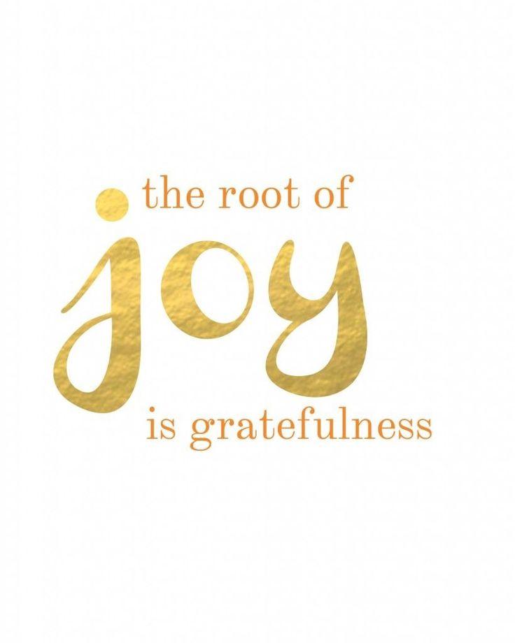 Gratefully blessed❤