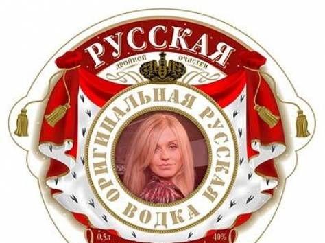 http://gde.ru/images/img_ru/474x354/17661971.jpg
