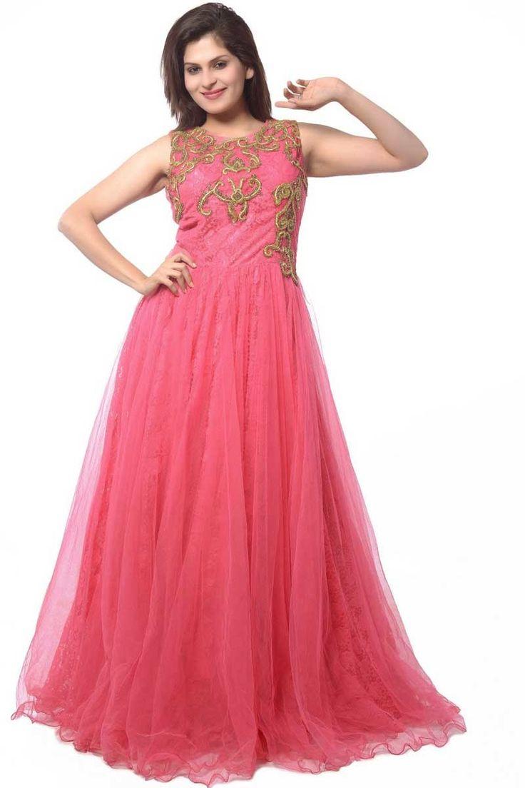 113 best Beautiful Maxi Dresses images on Pinterest | Beautiful maxi ...