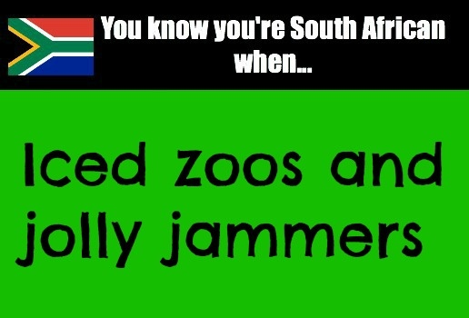 Iced zoo biscuits and jolly jammers | Childhood brands | South Africa | Source: http://youknowyouresouthafrican.tumblr.com/post/44931947794/requested-by-carrots-andpeas