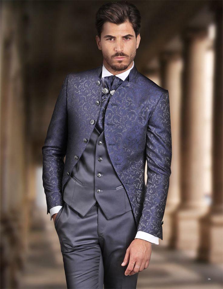 Vestito Di Matrimonio Uomo : Oltre migliori idee su vestiti eleganti da uomo