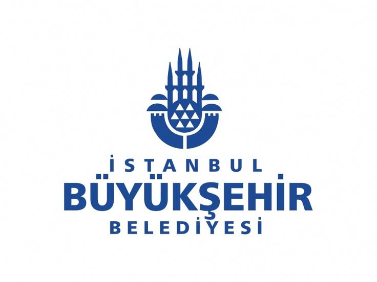 İstanbul Büyükşehir Belediyesi Vector Logo