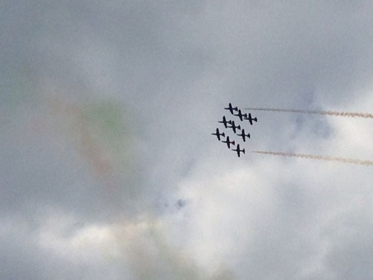 http://www.belgianairforcedays.be/index.php/nl-be/