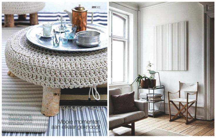 25 beste idee n over kleine kamers op pinterest kleine kamer inrichting idee n voor een - Shabby chique kamer ...
