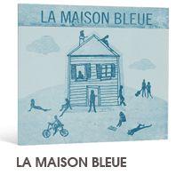 Meer dan 1000 idee n over maxime le forestier op pinterest jean ferrat mic - Maxime le forestier la maison bleue ...