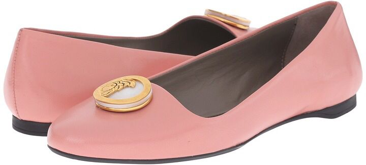 Versace Collection Oro Bizantino Flat