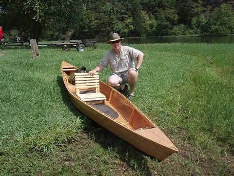 Pirogue Boat Plans unclejohns.com | PIROGUES, DINGY'S, CANOES DIY | Boat plans, Boat, Boat kits