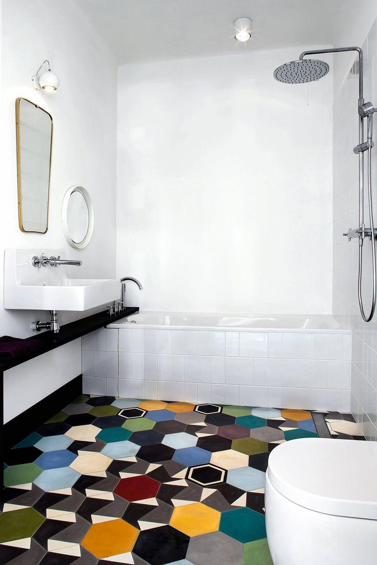 372 best tiles images on pinterest | tiles, room and tile design