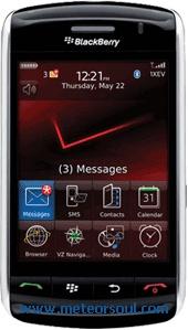 Kumpulan Skema Blackberry # Sangat bermanfaat bagi para tehnisi handphone khususnya dalam memperbaiki perangkat smartphones dan mempelajari perangkat smartphone tersebut.