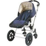 Bugaboo Stroller Reviews - Know The Good & The Bad