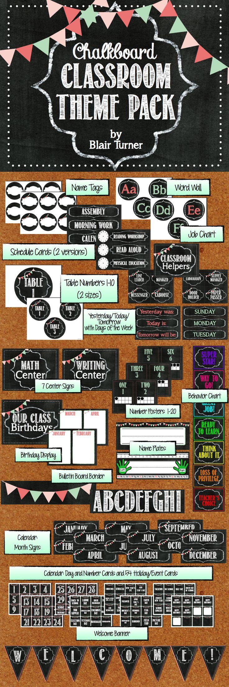 Classroom Table Name Ideas ~ Best preschool welcome board ideas on pinterest