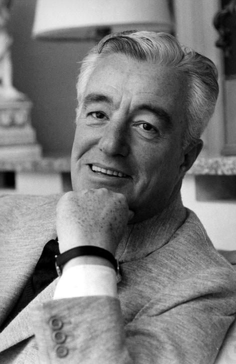 Vittorio De Sica (1901–1974), was an Italian director and actor, a leading figure in the neorealist movement. Four of the films he directed won Academy Awards: Sciuscià and Bicycle Thieves were awarded honorary Oscars, while Ieri, oggi, domani and Il giardino dei Finzi Contini won the Best Foreign Language Film Oscar. Indeed, the great critical success of Sciuscià (the 1st foreign film to be so recognized by the Academy) and Bicycle Thieves helped establish the permanent Best Foreign Film…