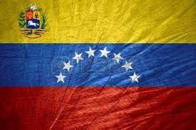 Resultado de imagen para tatuajes de bandera de venezuela