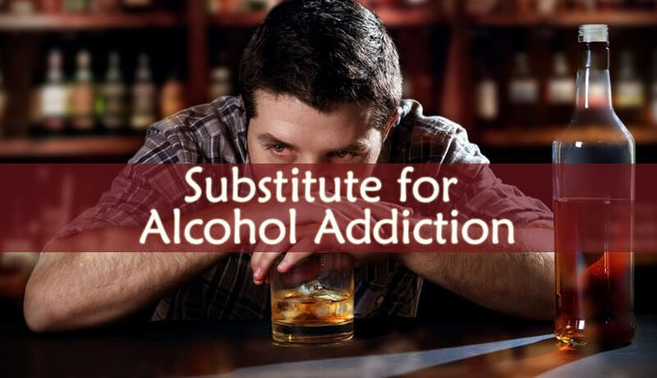 If you decide to quick drinking, you are facing to a dilemma of what to do with your free time. But, which is the best Substitute for Alcohol Addiction.