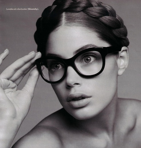 Givenchy glasses I spy with my little eye Pinterest ...