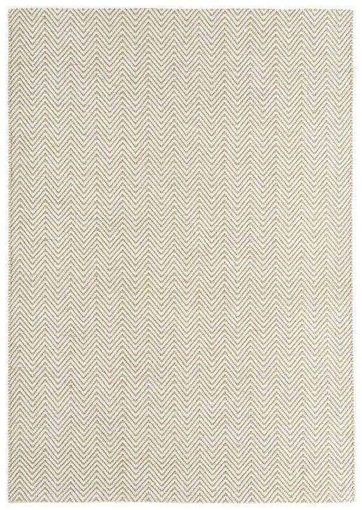 Moorish rugs : Rugs of the World Ltd - modern