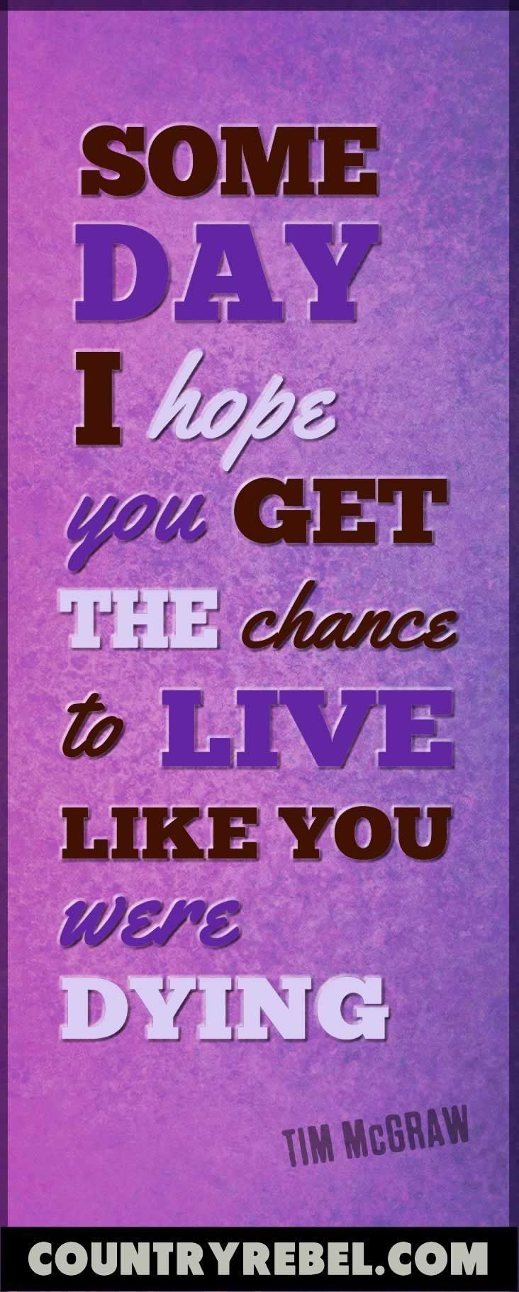 """1000+ images about """"Favourite Quotes"""" on Pinterest 
