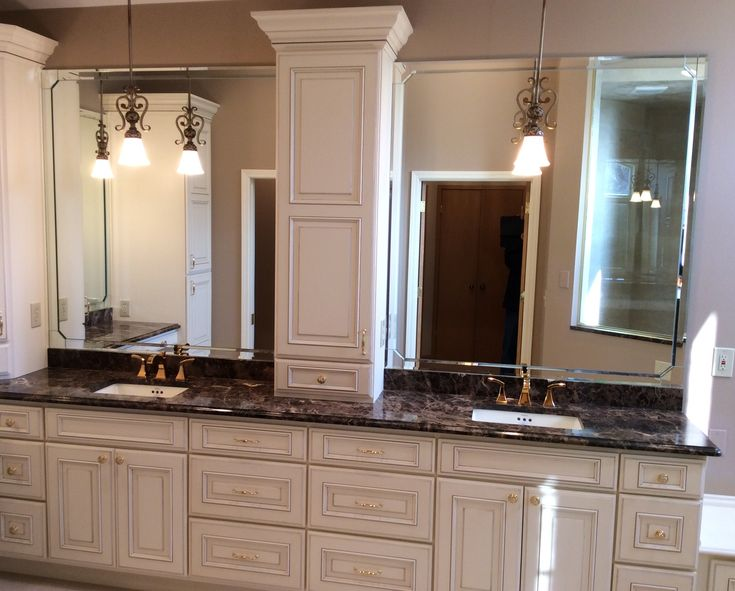 bathroom cabinets adelaide 16 best 10340 meath unincorporated st louis mo 63123 10340