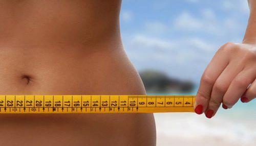 #Scienza: #Estate in arrivo: pronti tra prove desame e...bikini da  (link: http://ift.tt/27g8GF7 )